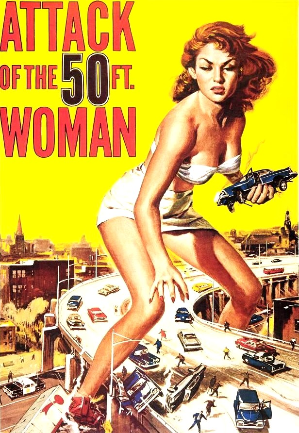 http://www.atomicpinup.com/images/Attack_of_the_50_Foot_Woman.jpg