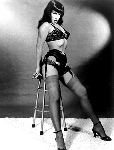http://www.atomicpinup.com/images/Bettie_Page_1.jpg